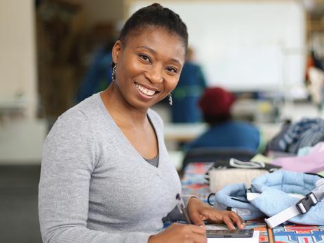 The Enterprise Development Programme applications opens