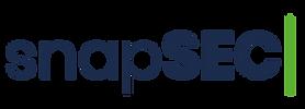 snapsec-logo.png