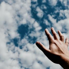 Encuentros con Dios