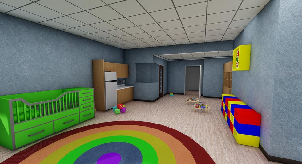 Kiddie Academy Final Renders__Infants Cl