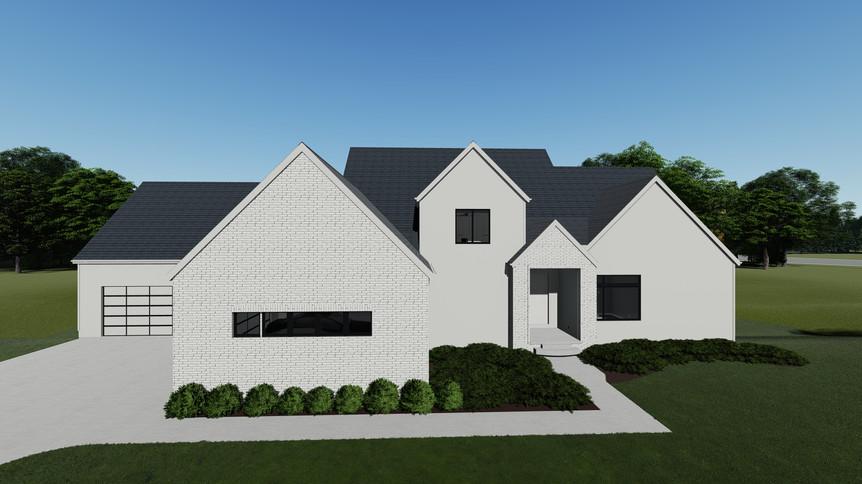 Welding Residence_Front Elevation.jpg