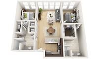 apartment-complex-clipart-one-building-4