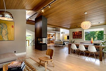 mid-century modern interior_edited.jpg