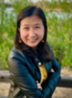 Dorcas Cheng-Tozun_headshot_medium.jpeg