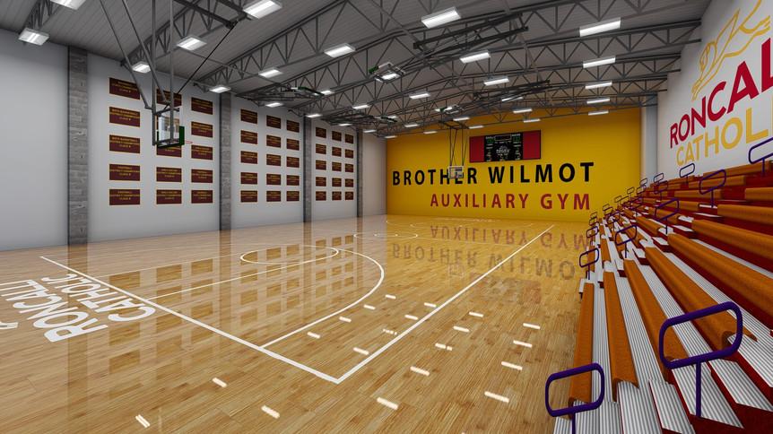 Render__Gym Entrance View.jpg