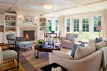 cottage interior_edited.jpg