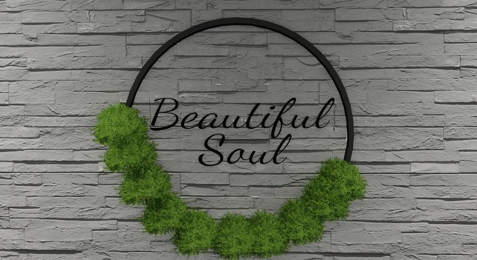 Soul Spa Final Render.jpg