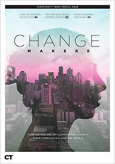 CT Change Makers Special Issue.jpg