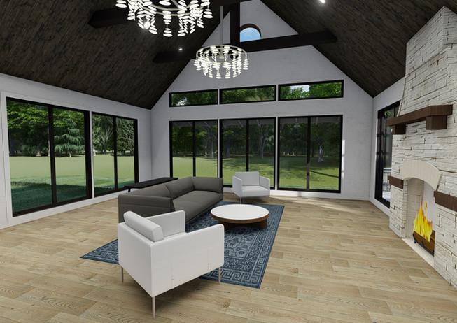 Remodel_Great Room.jpg