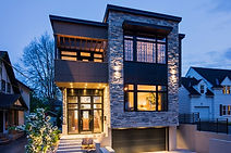 contemporary exterior_edited.jpg