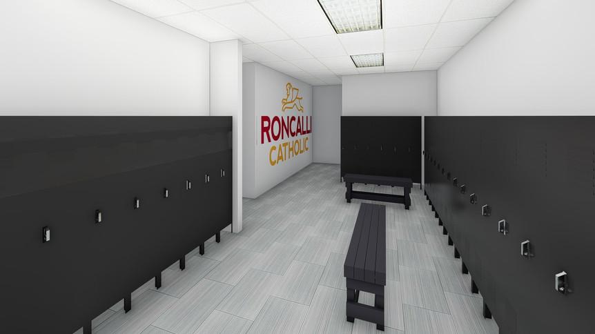 Render__Boys Locker Room.jpg