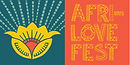 Afri-love-Fest-logo_edited.jpg