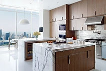 contemporary interior_edited.jpg