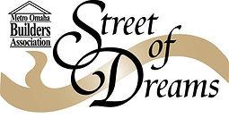 St-of-Dreams-logo-2014.jpg