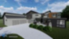 Render__Front View.jpg