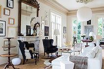 victorian interior_edited.jpg