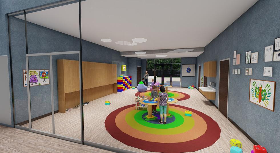 Kiddie Academy Final Renders__School Age