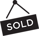 icon-sold.png
