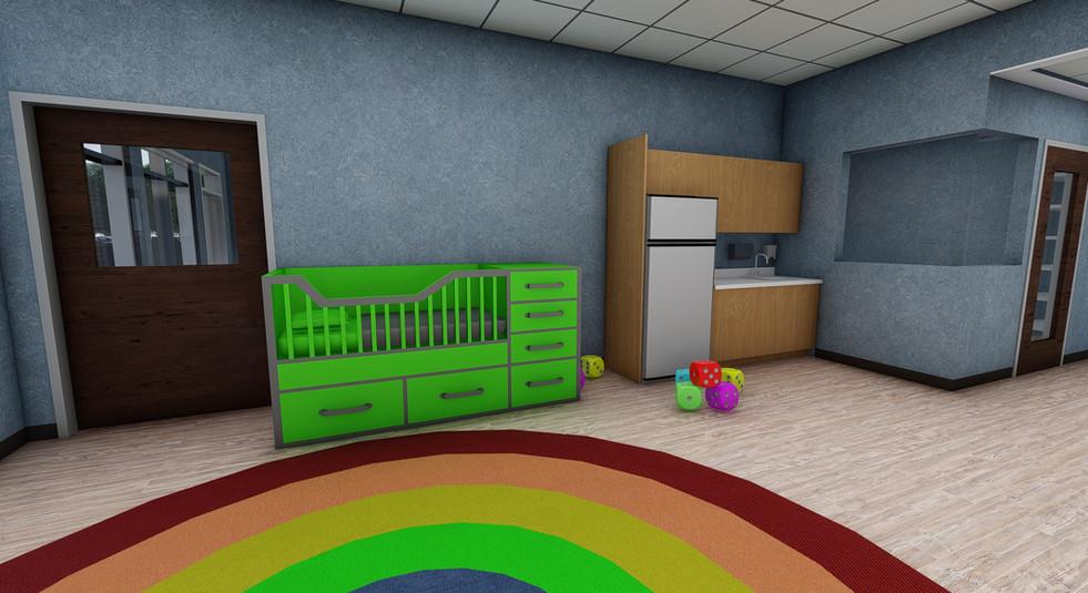 Kiddie Academy Final Renders__Infants Ro