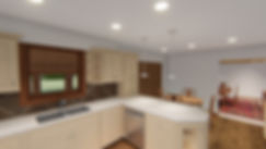 2 Room Existing_Kitchen View 1.jpg