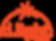 dlight logo.png