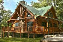cabin exterior_edited.jpg
