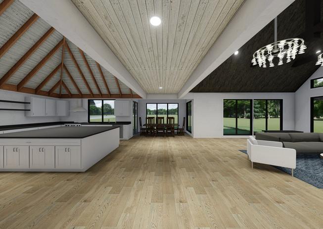 Remodel_Kitchen Great Room Overview.jpg