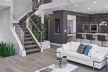 modern interior_edited.jpg