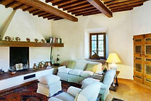 tuscan interior_edited.jpg