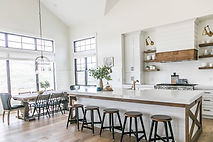 modern farmhouse interior_edited.jpg