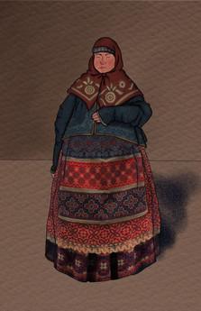 4. Stepmother.jpg