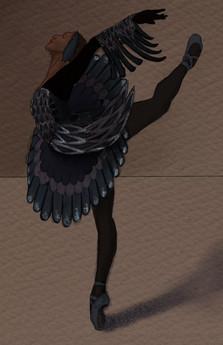 26. Crow.jpg