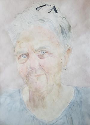 Morgen Age Portrait.jpg