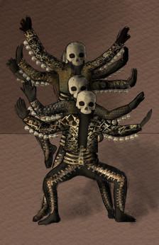 44-48. Skeletons.jpg