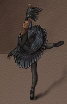 31. Crow.jpg