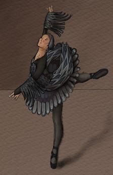 25. Crow.jpg