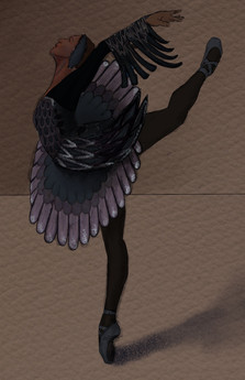 32. Crow.jpg
