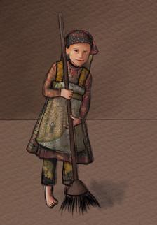 5. Baba_Yaga's_Daughter.jpg