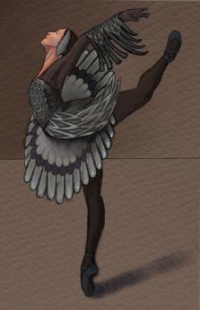28. Crow.jpg