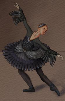 27. Crow.jpg