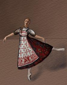1. Vasilisa.jpg