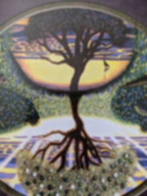 Earth Magic Cards.jpg