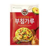CJ Pancake Powder 1kg