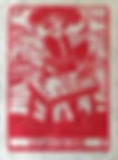 1-bateleur.rouge.jpg