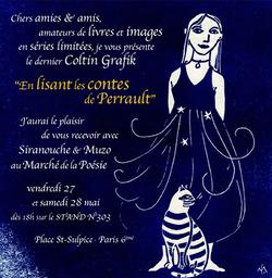 Mise en page : Dominique Debay.