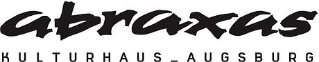 abraxas_Logo_Pfade.png