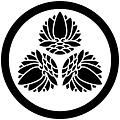 pinealis mon schwarz:weiß_web.png