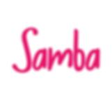 Samba_fundo_Branco.png