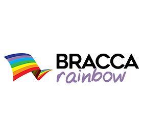 BRACCArainbow_portrait2.png