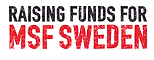 MSF_Racing_Funds_for ENG.tif